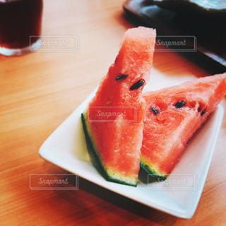 食べ物の写真・画像素材[532884]
