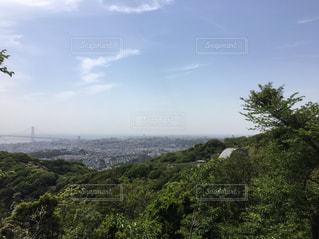 景色 - No.536555