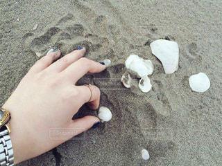 海の写真・画像素材[545168]