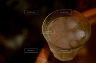梅酒の写真・画像素材[536689]