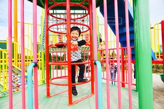 公園の写真・画像素材[861612]
