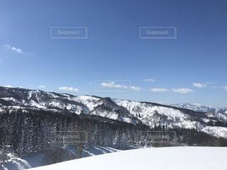 雪 - No.535159