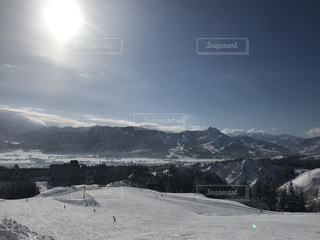 雪 - No.535160