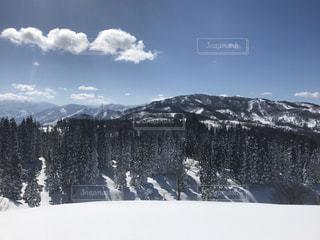 雪 - No.535161