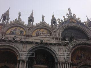 イタリア - No.536081