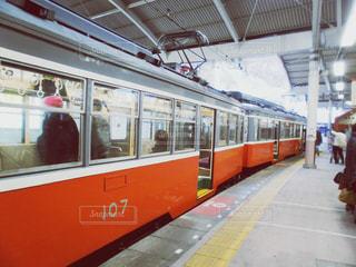 No.592396 駅