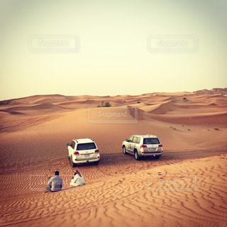 砂漠 - No.544958