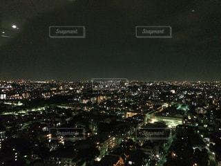 夜景 - No.561819