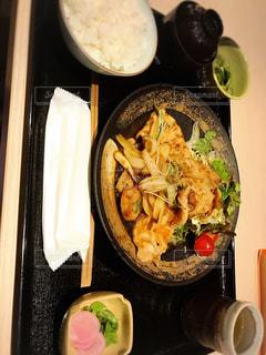 ご飯 - No.536743