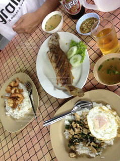 食べ物 - No.551177
