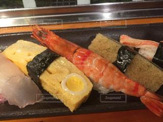 食べ物 - No.563299