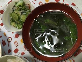 食べ物の写真・画像素材[565018]