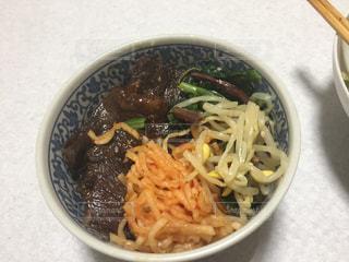 食べ物の写真・画像素材[571403]
