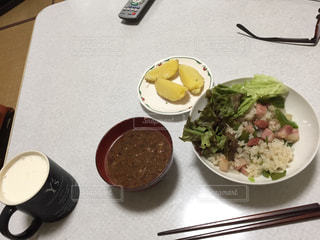 食べ物 - No.573869