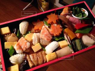 食べ物の写真・画像素材[583046]