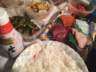 食べ物 - No.591129