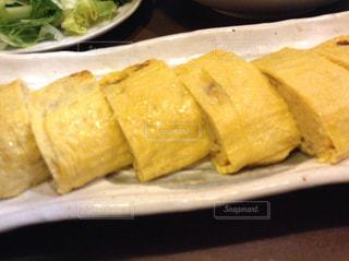 食べ物 - No.593567