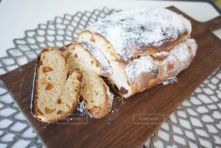 パンの写真・画像素材[543075]