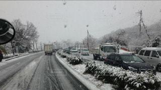 雪 - No.549499