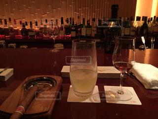 お酒の写真・画像素材[538351]