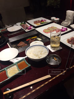 食事 - No.538356
