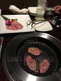 食事 - No.538359