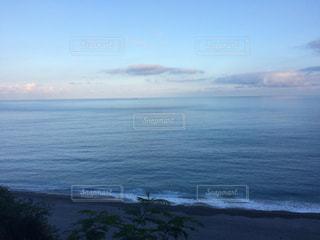 海の写真・画像素材[538850]