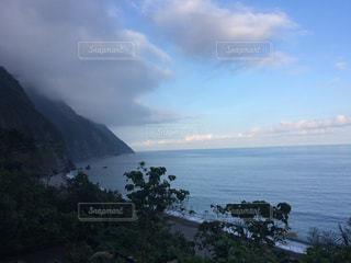 海の写真・画像素材[538851]