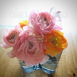花の写真・画像素材[538777]