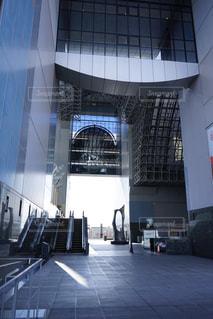 京都駅!の写真・画像素材[1004563]