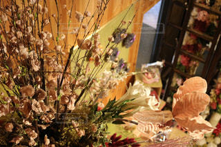 花の写真・画像素材[550477]