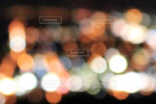 夜の写真・画像素材[696362]