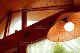 木製テーブル - No.761756