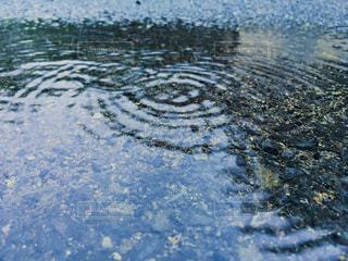 No.539780 雨