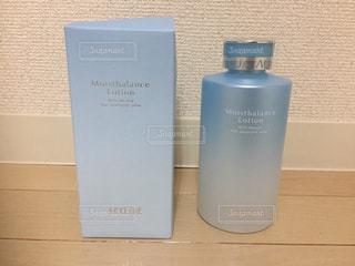 化粧品 - No.540375