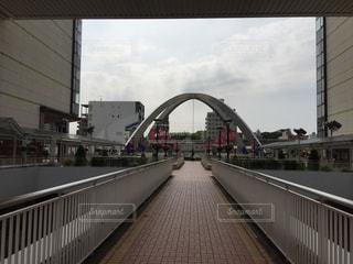 No.540802 駅