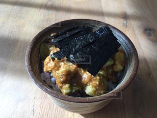 食べ物の写真・画像素材[540889]