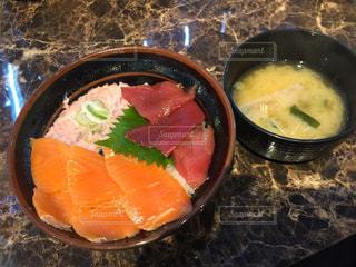 食べ物の写真・画像素材[673879]