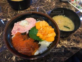 食べ物の写真・画像素材[673881]