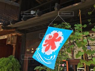 カキ氷 - No.736814