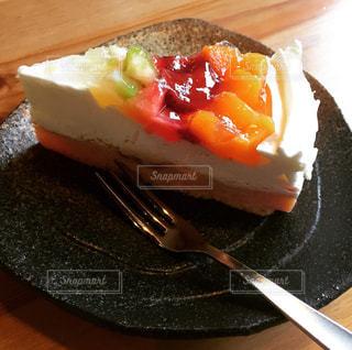ケーキ - No.736817