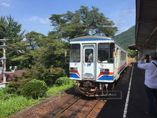 電車 - No.738689