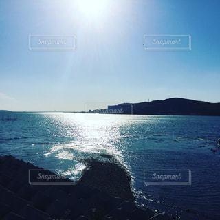 海の写真・画像素材[791119]