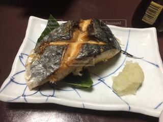 焼き魚の写真・画像素材[2700031]