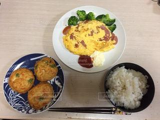 家庭料理 - No.540221
