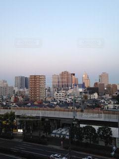 江戸 - No.540399