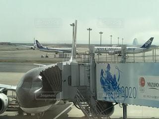 No.540881 空港