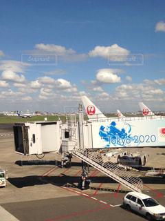 空港 - No.540882