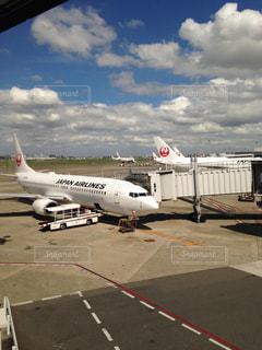No.540883 空港