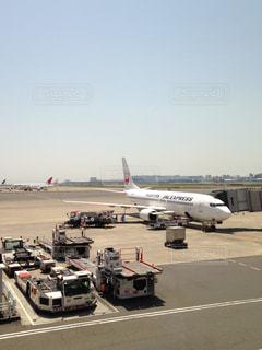 No.540887 飛行機